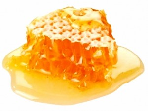 local-raw-honey-from-florida
