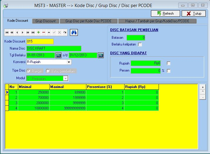 MST3 - Master Discount Grup Discount1