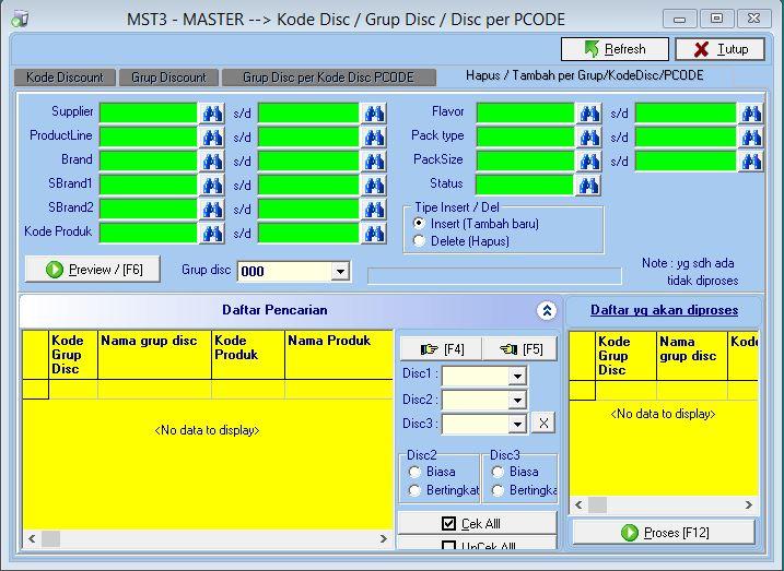 MST3 - Master Discount Grup Discount4
